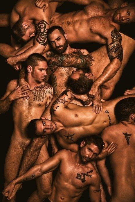 Bakeka incontri gay a romq - Massaggi sessuali con orgasmi x uomo annunci sesso